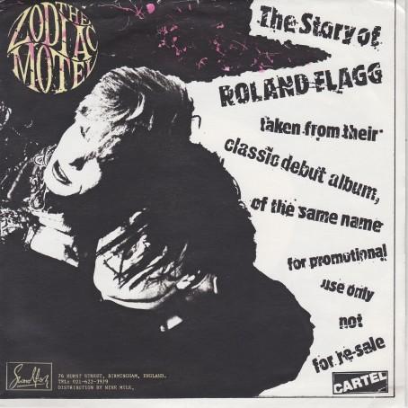 1986_TheZodiacMotel_TheStoryOfRolandFlagg_7