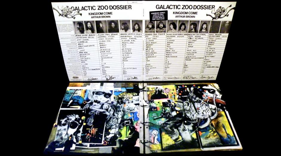 GalacticZoo_01