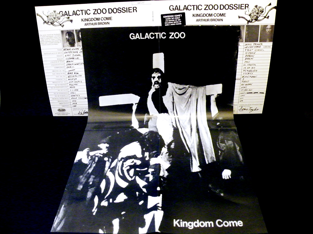 GalacticZoo_02