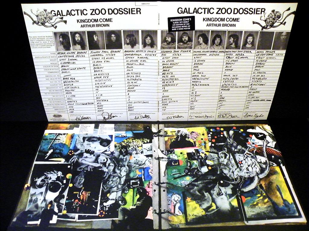 GalacticZoo_03