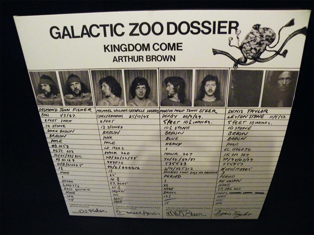 GalacticZoo_04