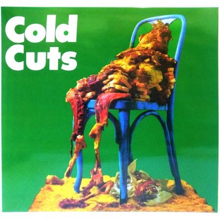 NicholasGreenwood_Cold-Cuts_02