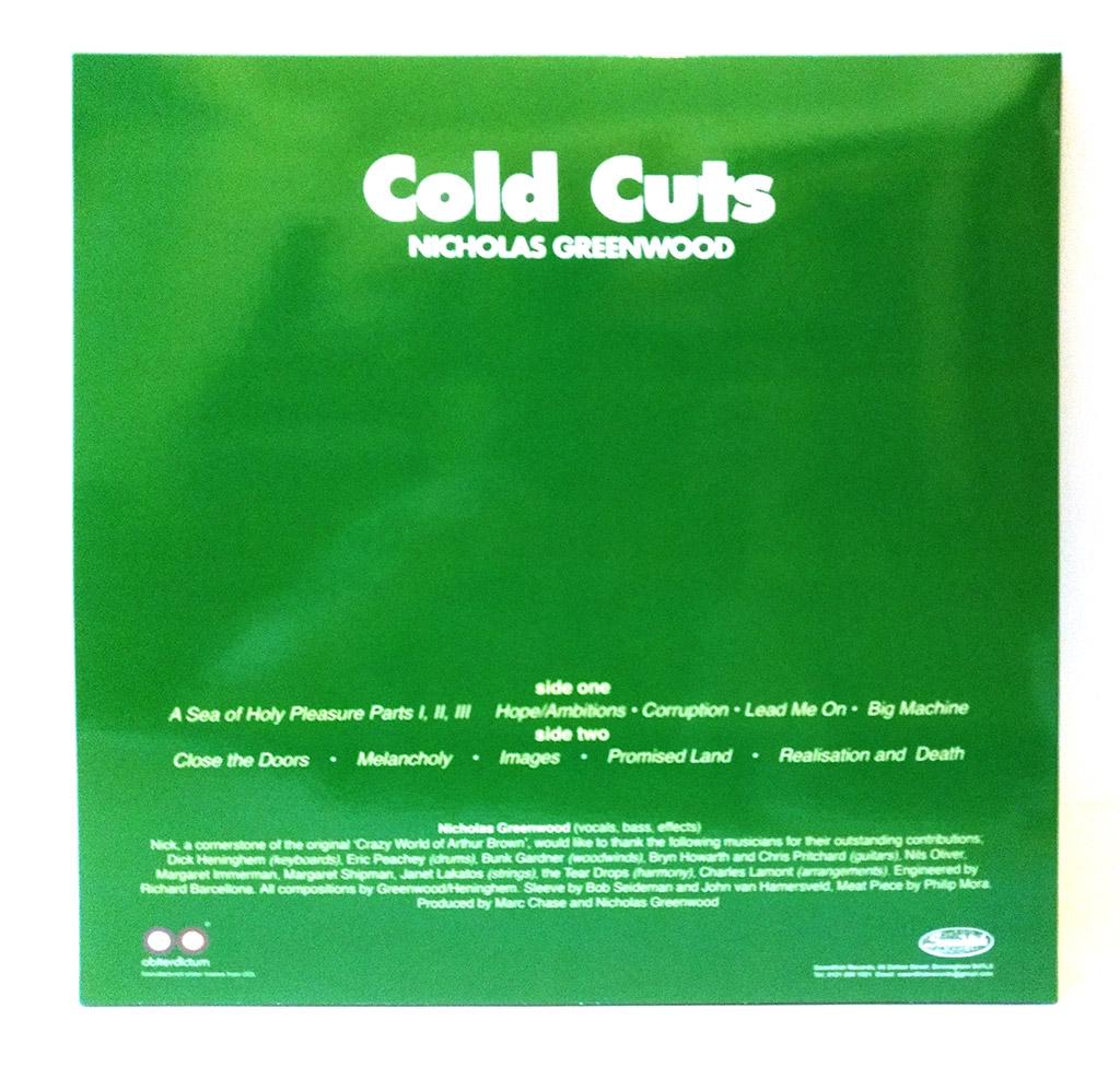 NicholasGreenwood_Cold-Cuts_03